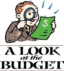 All About the Budget for 2018-19