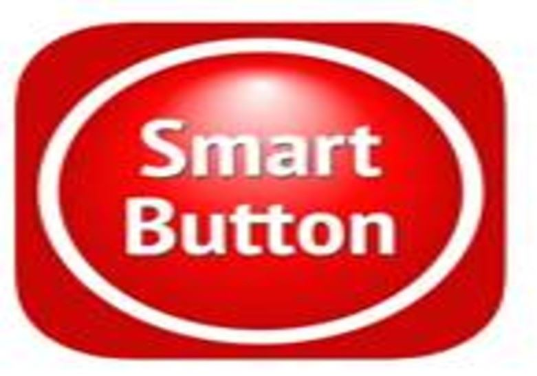 District launches Smart Button app as an alternate way to report daily health screenings