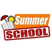 2018 Summer School Booklet