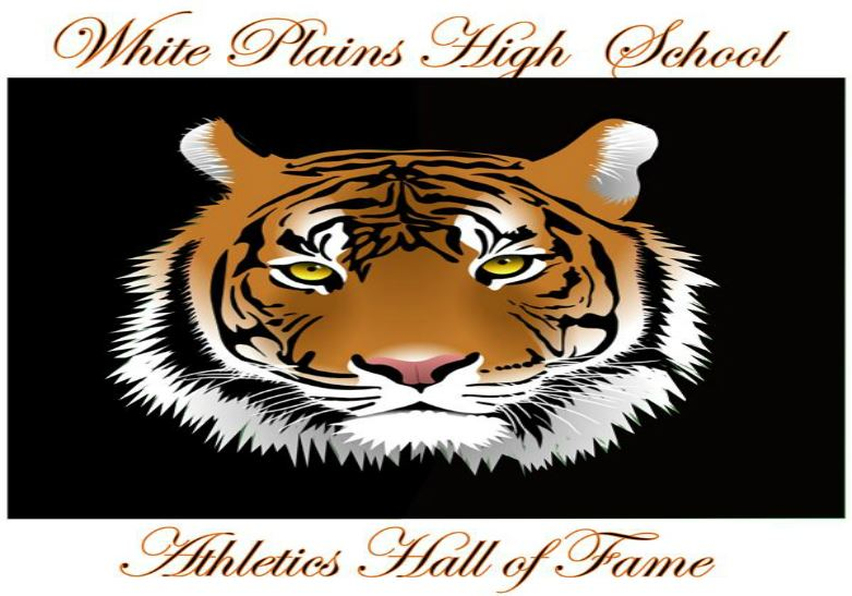 White Plains High School Athletics Hall of Fame Seeks Nominations for 2020 Inductions
