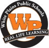 District Wide Safety Plan - 30 Day Public Comment Period