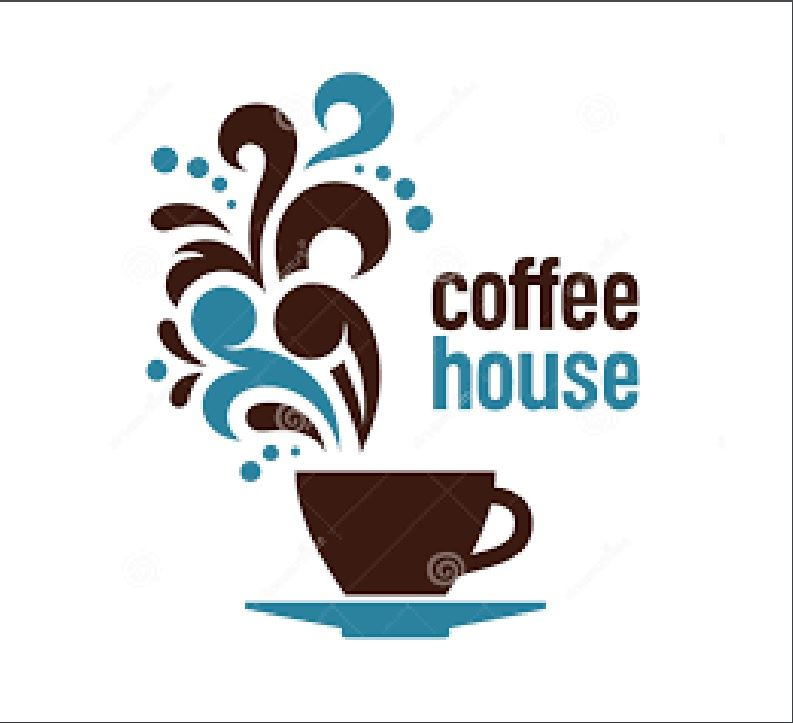 Coffee House - December 10, 2020