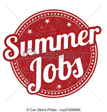 White Plains Youth Bureau - Summer Employment Application