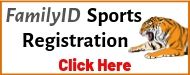 FamilyID Sports Registration