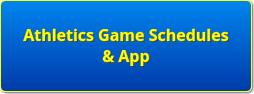 Athletics Game Schedules & App