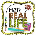 Math for Business & Life