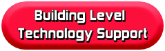 Building Level Technology Support