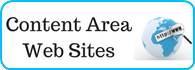Content Area Web SItes