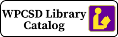 WPCSD Library Catalog
