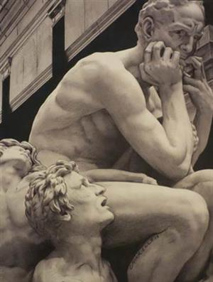 Ugolino and Sons