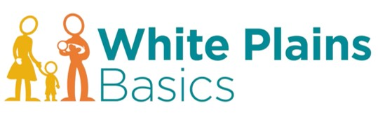 WP Basics Logo
