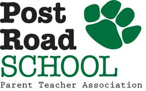 Post Road PTA Logo