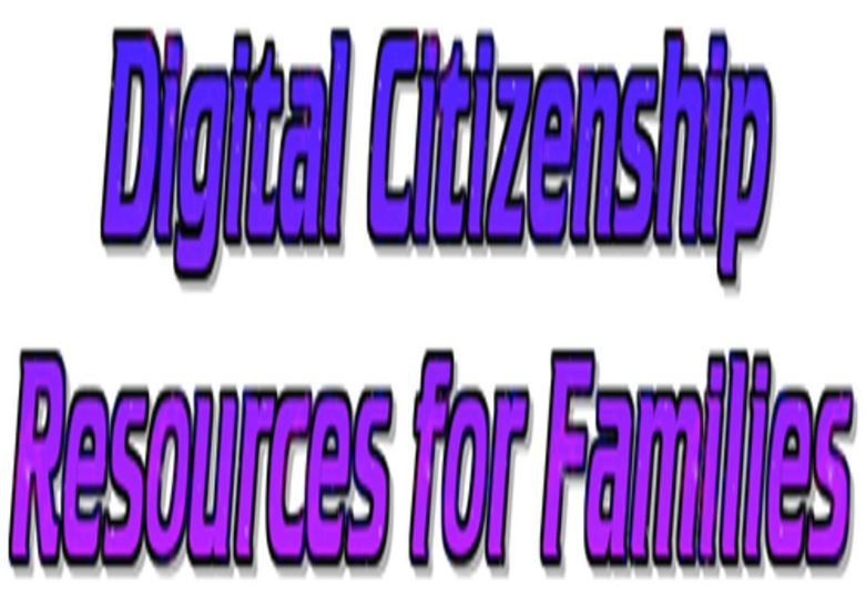MAS has earned their Digital Citizenship Certification!   Please check out our Digital Citizenship Resources for Families  Webpage for more information.