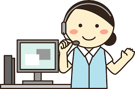Tech Support HelpDesk for Parents (K-12) and Students (9-12)