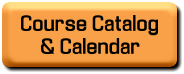 Course Catalog and Calendar