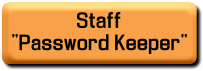 Staff Password Keeper Button