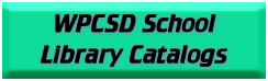 WPCSD Library Catalogs