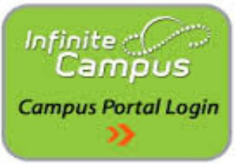 IC Portal available to students in Grades 6-12