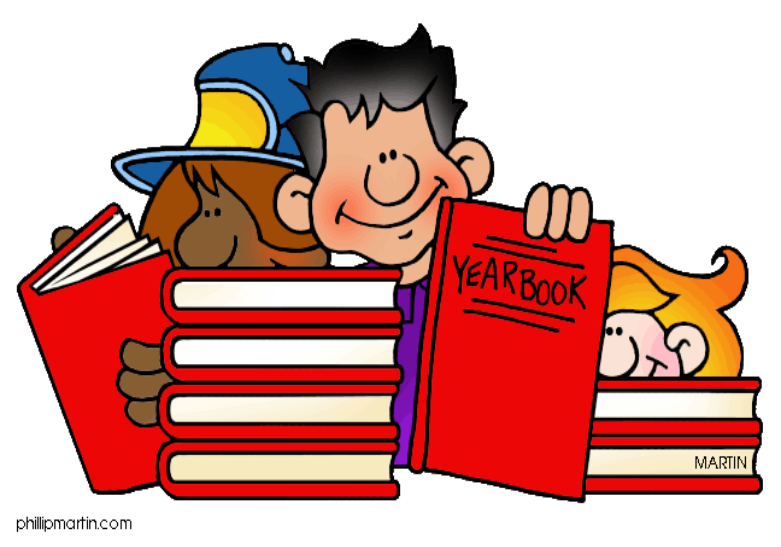 Highlands Yearbooks For Sale Online: