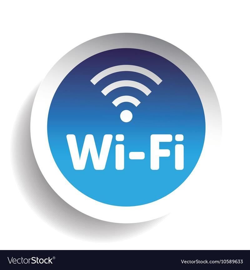 White Plains School District - District iPad Wifi Request - 2020-2021