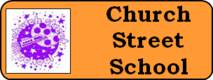 Church Street School