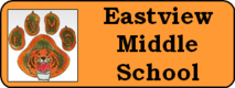 Eastview Middle School
