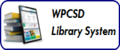 WPCSD Library System