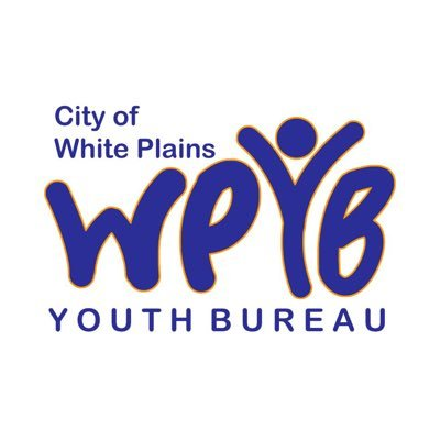 Coping with Parental Stress- White Plains Youth Bureau