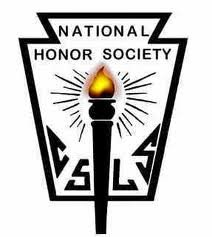 National Honor Society Information