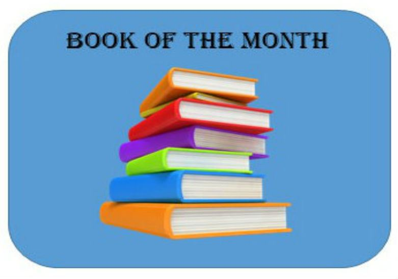 Book of the Month/Libro del Mes
