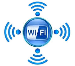 Tips for Home Wifi Access