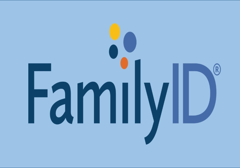 Students wanting to participate on an interscholastic school team must register on FamilyID.