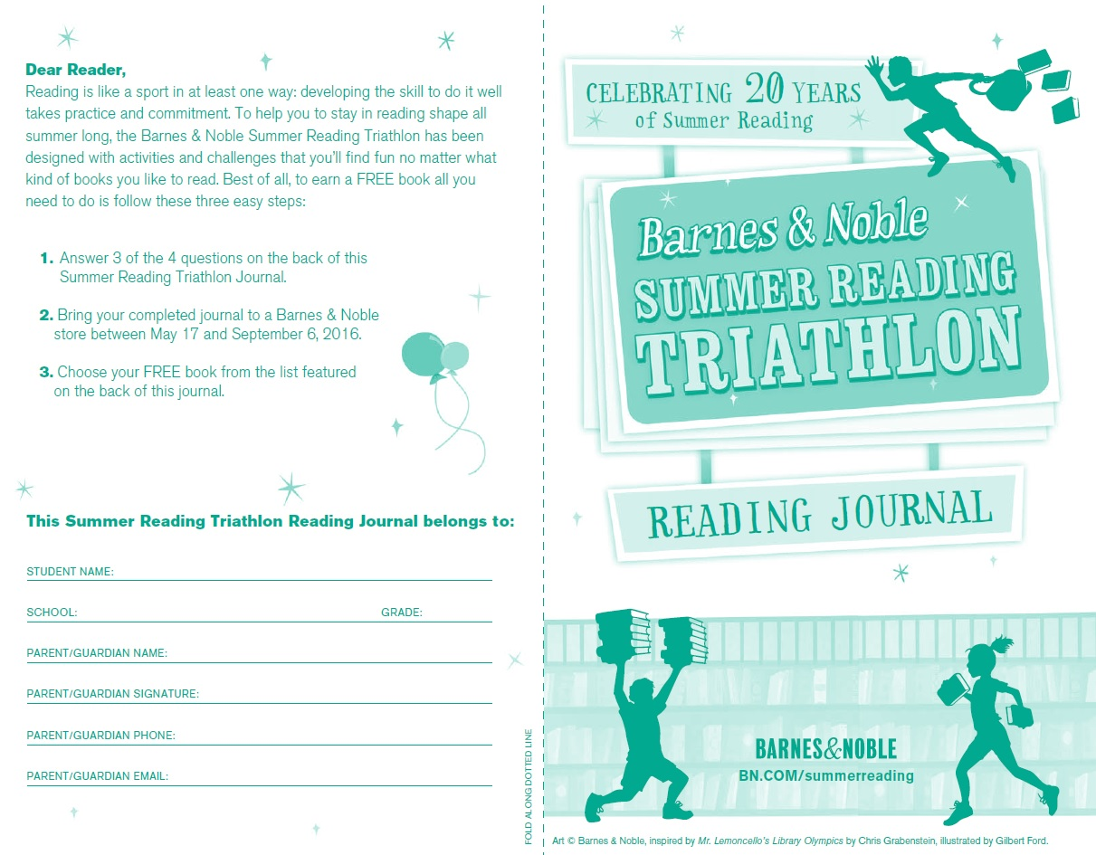 Dialectical journals for 6th grade summer reading projects Term ...
