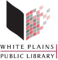 WP Citi School Library Portal